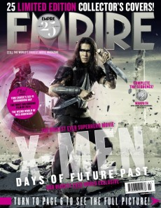 X-Men-Days-of-Future-Past-Empire-Cover-18-Warpath-570x738