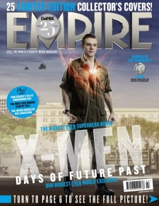X-Men-Days-of-Future-Past-Empire-Cover-2-Havok-570x739