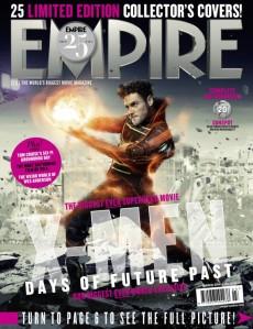 X-Men-Days-of-Future-Past-Empire-Cover-20-Sunspot-570x738