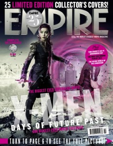 X-Men-Days-of-Future-Past-Empire-Cover-21-Blink-570x739