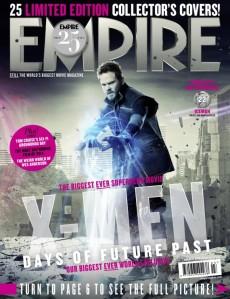 X-Men-Days-of-Future-Past-Empire-Cover-22-Iceman-570x738