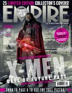 X-Men-Days-of-Future-Past-Empire-Cover-23-Bishop-570x739