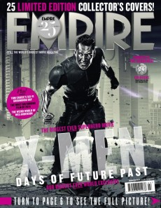 X-Men-Days-of-Future-Past-Empire-Cover-24-Colossus-570x738