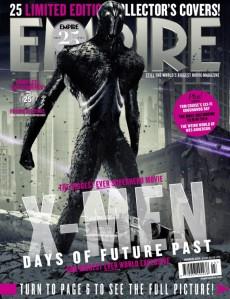 X-Men-Days-of-Future-Past-Empire-Cover-25-Future-Sentinel-570x738
