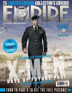 X-Men-Days-of-Future-Past-Empire-Cover-4-Stryker-570x738