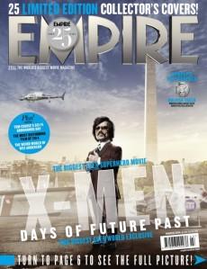 X-Men-Days-of-Future-Past-Empire-Cover-5-Bolivar-Trask-570x739