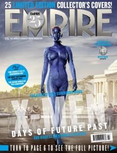 X-Men-Days-of-Future-Past-Empire-Cover-6-Mystique-570x738