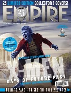 X-Men-Days-of-Future-Past-Empire-Cover-7-Beast-570x739