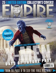 X-Men-Days-of-Future-Past-Empire-Cover-7-Beast-570x739