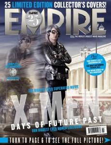 X-Men-Days-of-Future-Past-Empire-Cover-8-Quicksilver-570x738