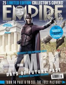 X-Men-Days-of-Future-Past-Empire-Cover-9-Magneto-570x739