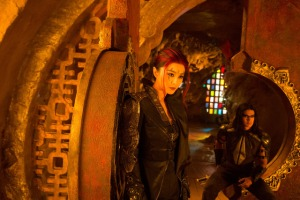 X-Men Days of Future Past Movie Stills (10)