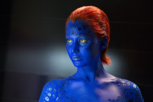 X-Men Days of Future Past Movie Stills (11)