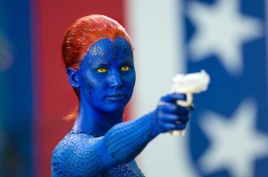 X-Men Days of Future Past Movie Stills (2)