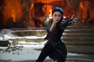 X-Men Days of Future Past Movie Stills (4)