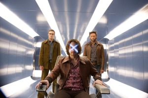X-Men Days of Future Past Movie Stills (7)