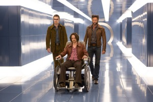 X-Men Days of Future Past Movie Stills (8)
