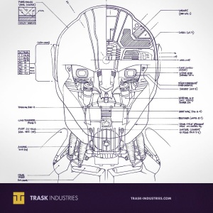 X-Men-Days-of-Future-Past-Sentinel-Blueprint