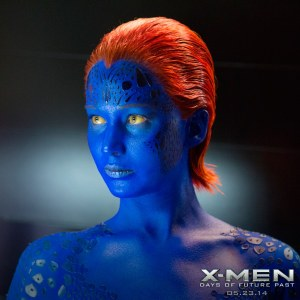 X-Men Days of Future Past (X) (7)
