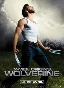 x_men_origins_wolverine_ver2