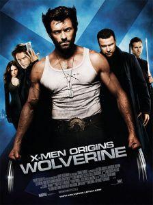 x_men_origins_wolverine_ver4