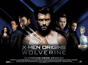 x_men_origins_wolverine_ver5_xlg