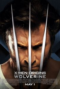x_men_origins_wolverine_ver6