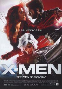 x_men_three_ver19