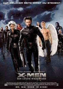 x_men_three_ver9