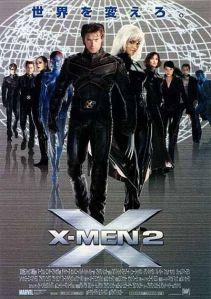 x_men_two_ver6