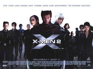 x_men_two_ver7