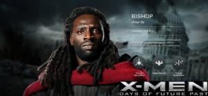 XMDOFP BISHOP1