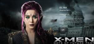XMDOFP BLINK1