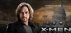 XMDOFP CHARLES