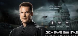XMDOFP COLOSSUS1
