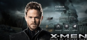 XMDOFP ICEMAN1