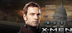 XMDOFP MAGNETO2