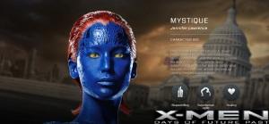 XMDOFP MYSTIQUE1