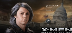 XMDOFP QUICKSILVER1