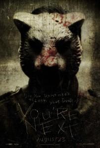 youre_next_ver3