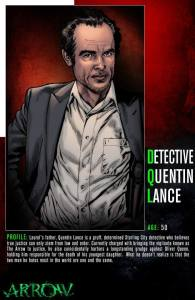 Arrow Season 2 Characters (2)