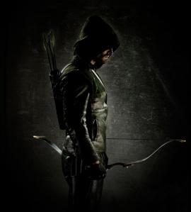 arrow51720212