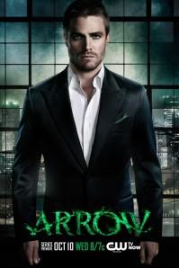 arrow_ver2