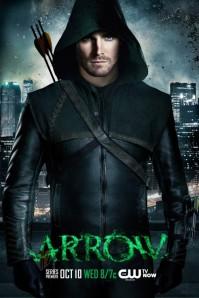 arrow_ver3