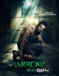 arrow_ver4