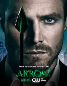 arrow_ver6