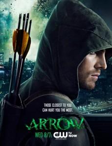 arrow_ver8
