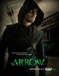 arrow_ver9