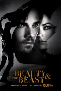 beauty_and_the_beast2012_ver2