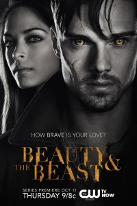 beauty_and_the_beast2012_xlg